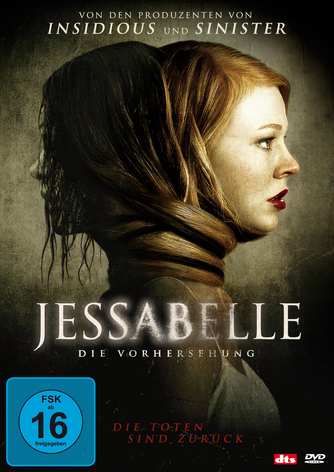 jessabelle stream german