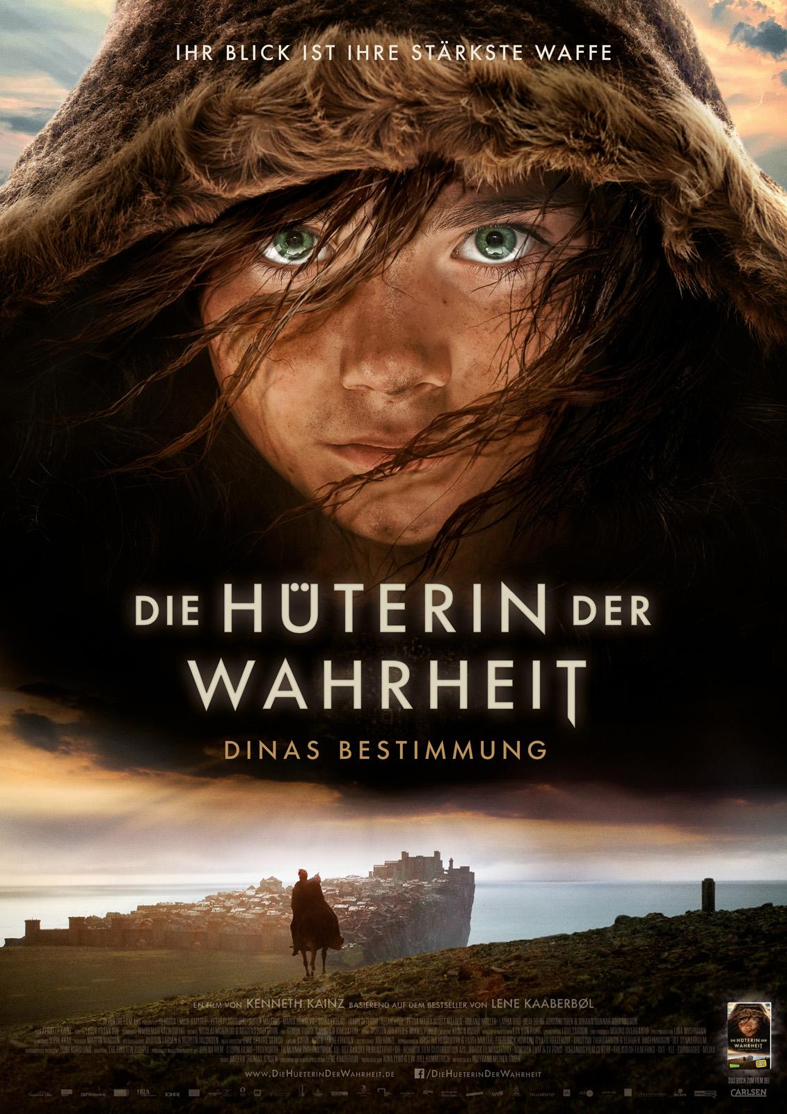 Deutsche Mittelalter Filme