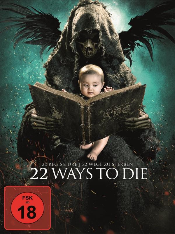 Kom�Die Filme 2012