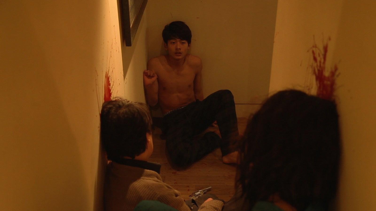 pink thai massage massage kalmar