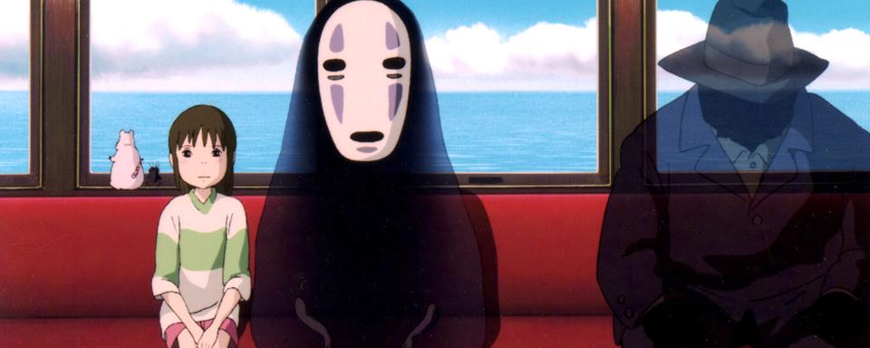 mit einem der besten animationsfilme aller zeiten die tv tipps f r samstag 9 januar 2016. Black Bedroom Furniture Sets. Home Design Ideas