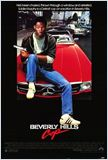 Beverly Hills Cop - Ich lös