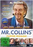 Mr. Collins