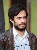 Gael Garc&#237;a Bernal