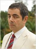 Rowan Atkinson