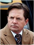 Michael J. Fox