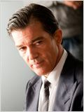 Antonio Banderas