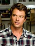 Josh Duhamel