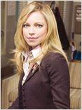 Rolle: <b>Susan Walker</b> - 20033584