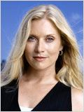 Emily Procter