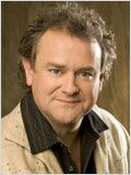 Hugh Bonneville