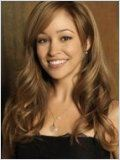 Autumn Reeser