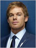 Michael C. Hall