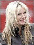 Kierston Wareing
