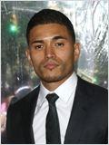 Miguel Gomez (II)