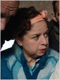 Franziska Traub