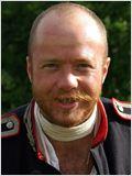 Evgeniy Stychkin