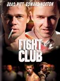 Bilder : Fight Club