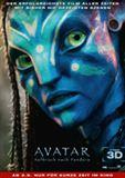 Bilder : Avatar - Aufbruch nach Pandora