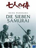 Bilder : Die sieben Samurai