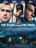 Bilder : The Place Beyond The Pines
