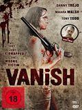 Bilder: VANiSH
