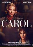 Bilder : Carol
