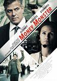Bilder : Money Monster