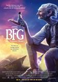 Bilder : BFG - Big Friendly Giant