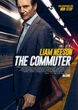 Bilder : The Commuter