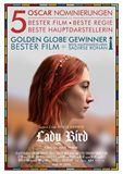 Bilder : Lady Bird