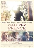 Bilder : The Happy Prince