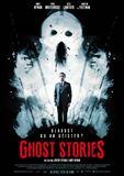 Bilder : Ghost Stories