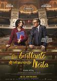 Bilder : Die brillante Mademoiselle Neïla