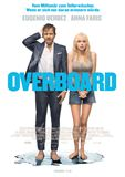 Bilder : Overboard