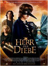 Herr Der Diebe Trailer