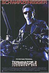 terminator 2 tag der abrechnung film 1991. Black Bedroom Furniture Sets. Home Design Ideas