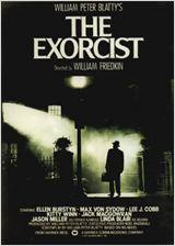 Der Exorzist Ganzer Film