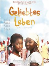 Geliebtes Leben