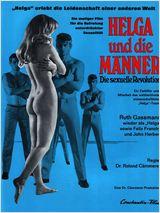 Die sexuelle Revolution von John dEmilio