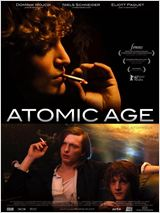 Atomic Age