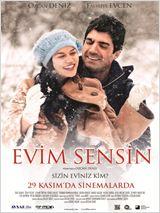 Evim Sensin - Du bist mein Zuhause