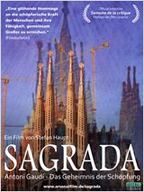 Sagrada