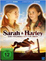 Sarah und Harley - Eine Freundschaft für immer