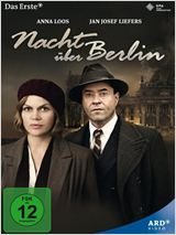 Nacht über Berlin