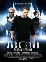 jack ryan shadow recruit stream deutsch