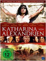 Katharina von Alexandrien