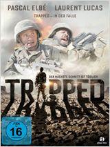 Watch trapped online free reanimators