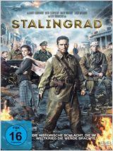 Stalingrad 3D