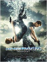 http://de.web.img1.acsta.net/r_160_240/b_1_d6d6d6/pictures/15/02/02/12/31/478371.jpg